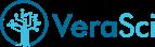 VeraSCI